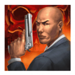 Play Mob Wars LCN for Windows 8/10 or Mac