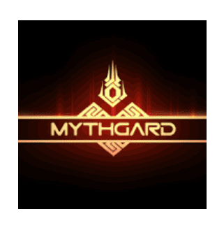 mythgard for PC