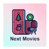 next movies for PC