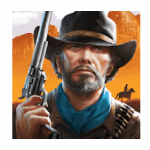 Download West Game for PC (Windows/Mac)