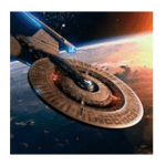 Star Trek Timelines for PC (Windows/Mac)