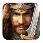 Play Game of Kings: The Blood Throne for PC (Windows/Mac)