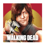 Play The Walking Dead No Man's Land for PC