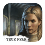 Play True Fear: Forsaken Souls Part 2 for PC